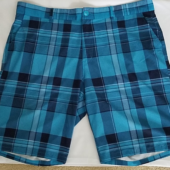 OP Other - Mens shorts